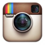instagram-badge