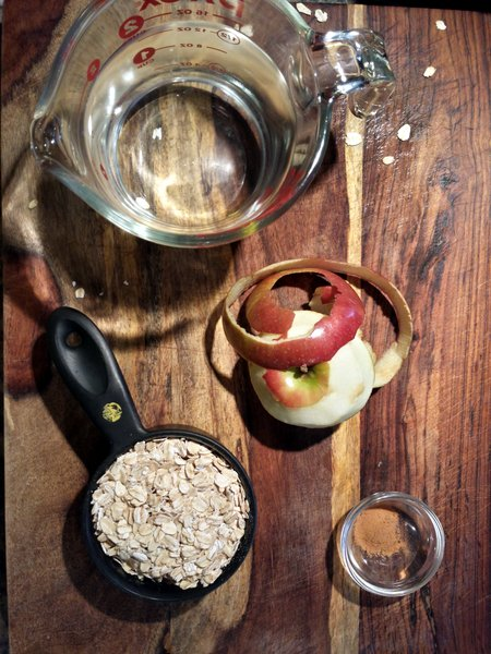 apple-cinnamon-oatmeal (4)