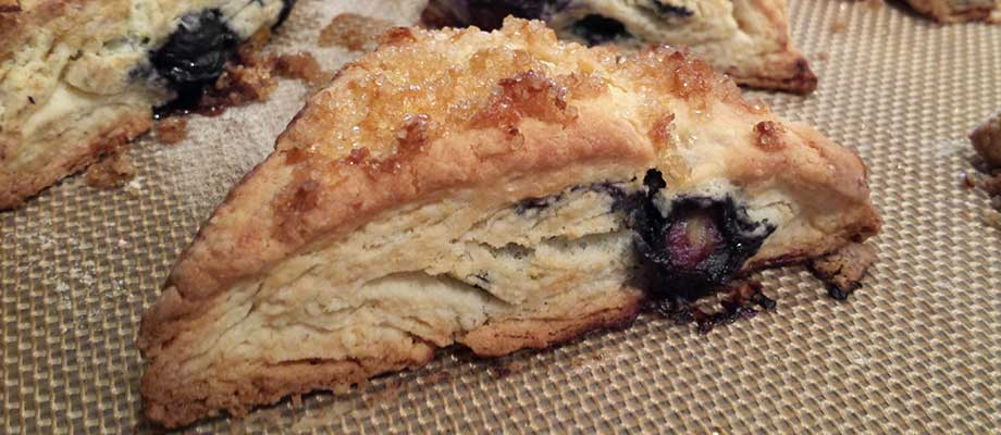 BIG-IMAGE-blueberry-scones