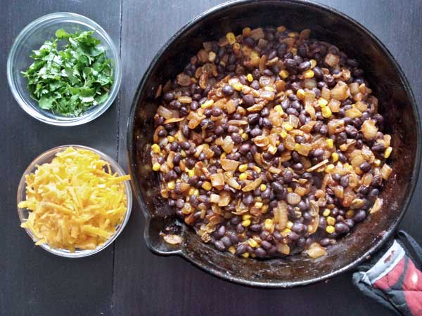 black-bean-picadillo-(8)
