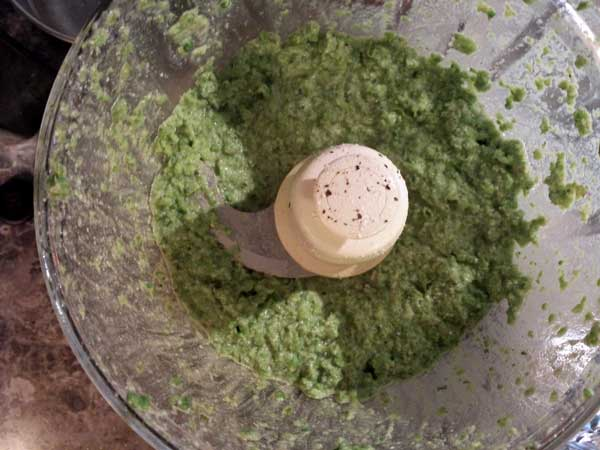 mushy-mint-peas-(5)
