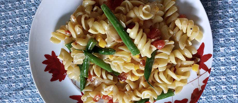 50-pastas-green-bean-corn-(1)