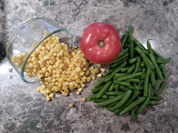 50-pastas-green-bean-corn-(3)