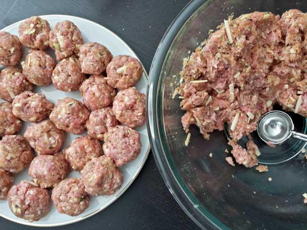 50-pastas-meatball-mariana-(4)