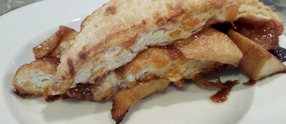 apple-cheddar-scones-(1)