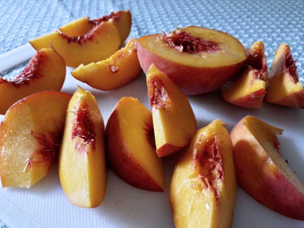 caramelized-peaches- (3)