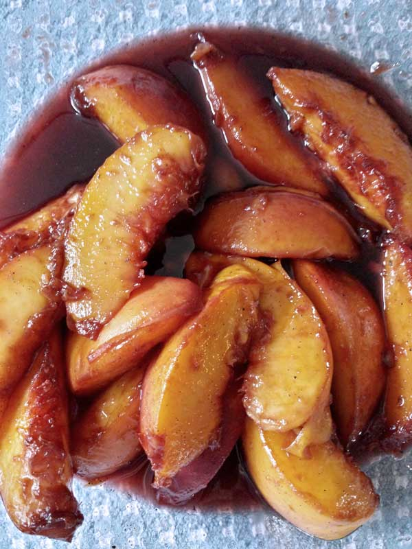 caramelized-peaches- (7)