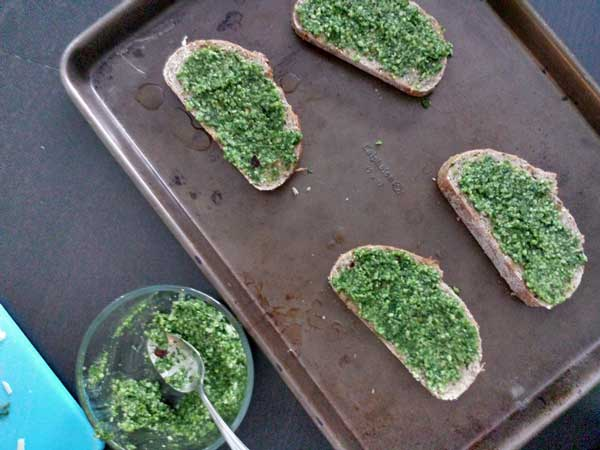 garlic-herb-bread-(4)
