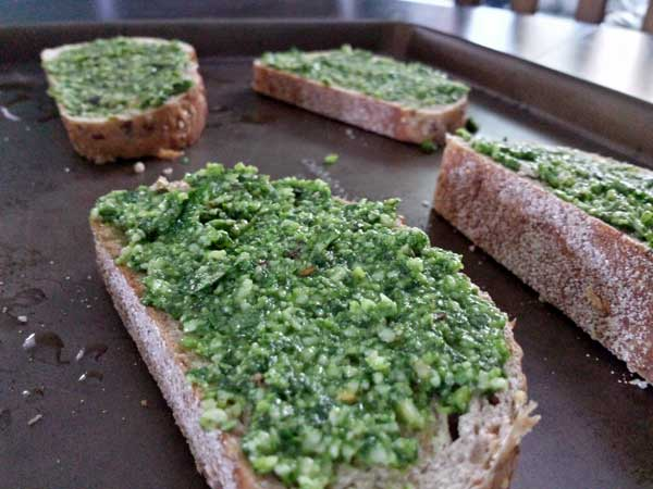 garlic-herb-bread-(5)