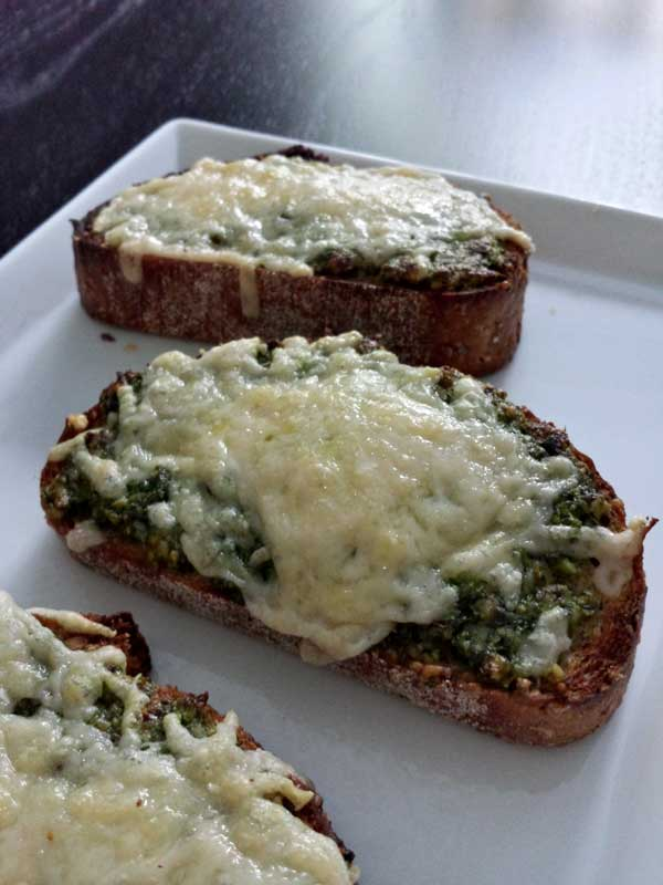 garlic-herb-bread-(7)