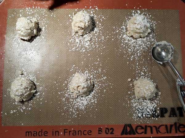 potato-chip-cookies-(6)