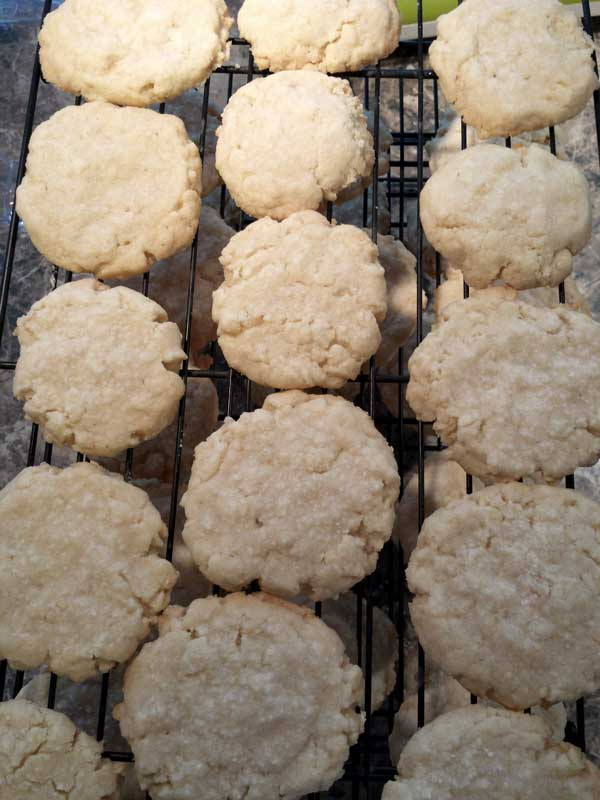 potato-chip-cookies-(8)