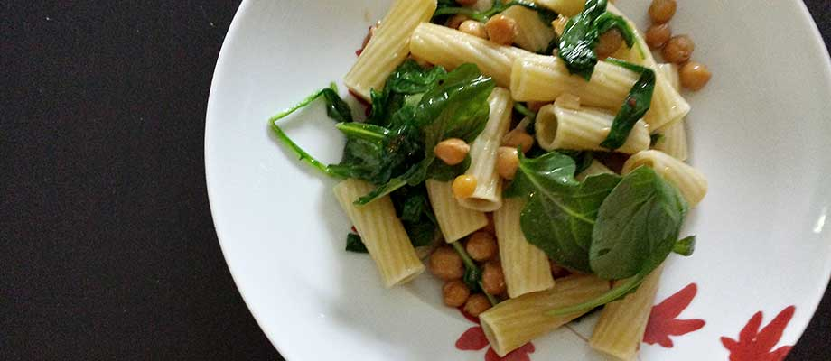50-pastas-garlic-chickpea-(1)