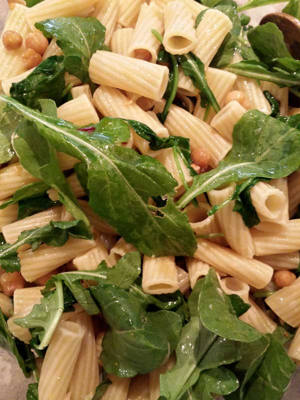 50-pastas-garlic-chickpea-(5)