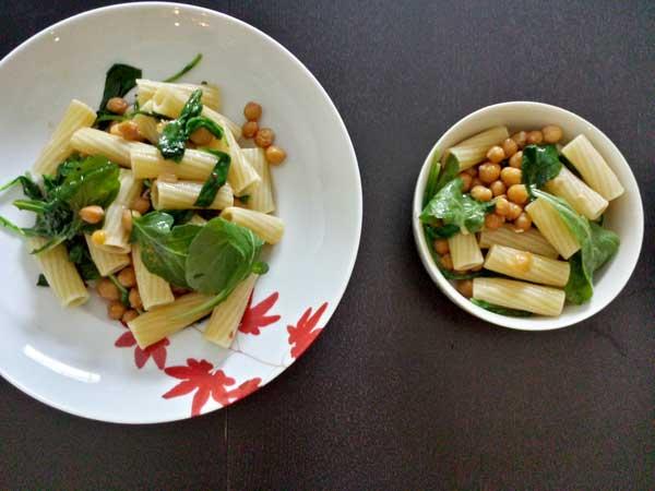 50-pastas-garlic-chickpea-(6)