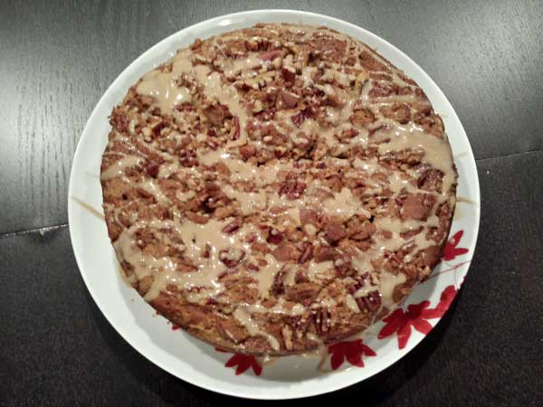 Pumpkin-Coffee-Cake-(10)