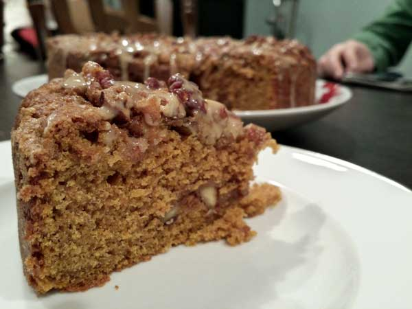 Pumpkin-Coffee-Cake-(11)