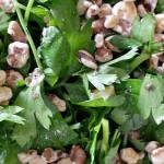 parsley-salad (1)