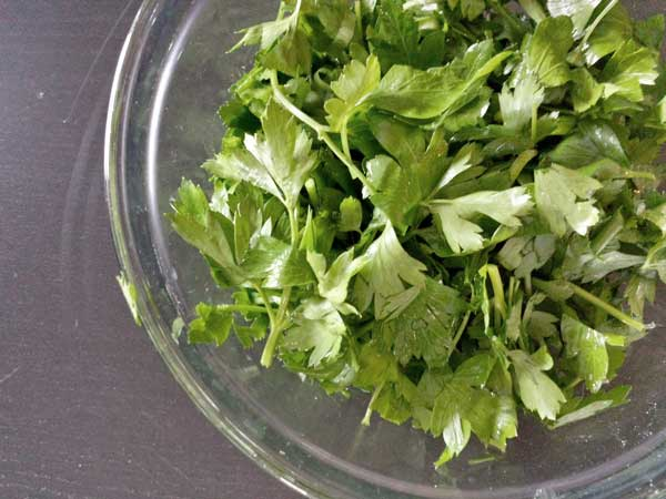 parsley-salad-(2)