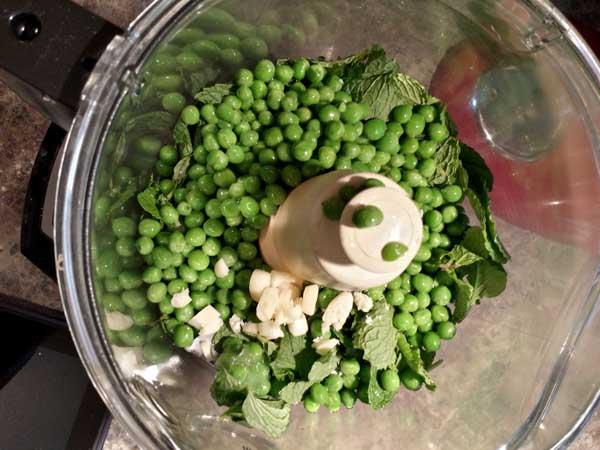 50-pastas-pea-pesto-(3)