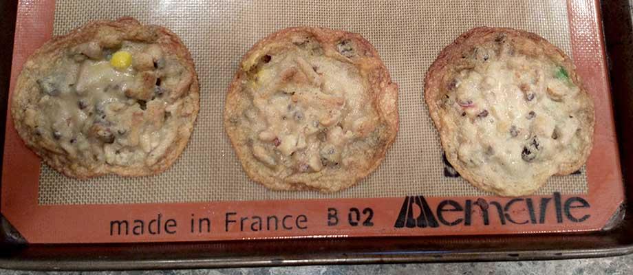 compost-cookies-(1)