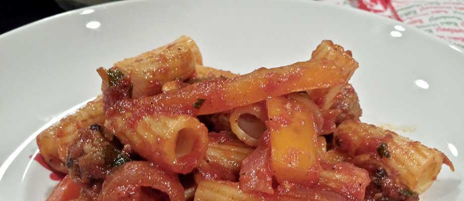 sausage-and-peppers-pasta-(1)