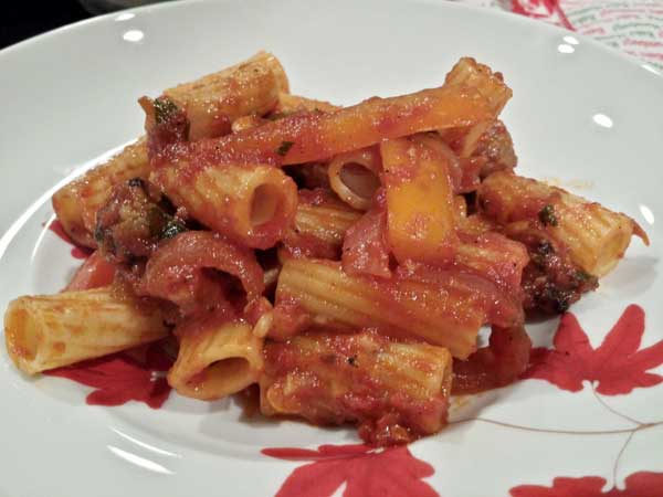 sausage-and-peppers-pasta-(2)