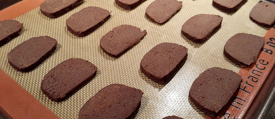 salted-cinnamon-mocha-squares-(1)