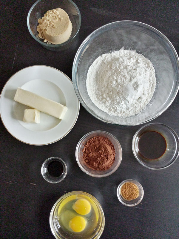 salted-cinnamon-mocha-squares-(2)