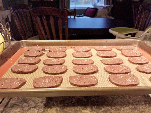 salted-cinnamon-mocha-squares-(7)