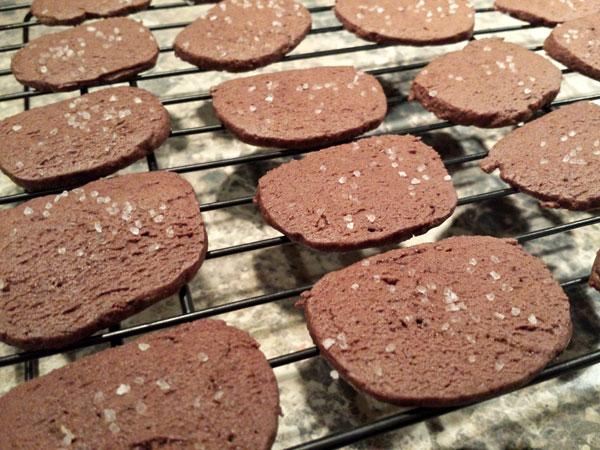 salted-cinnamon-mocha-squares-(8)