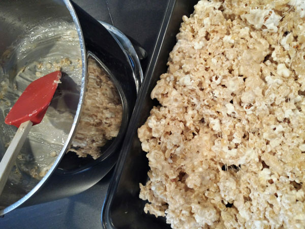 brown-butter-popcorn-krispies-(6)