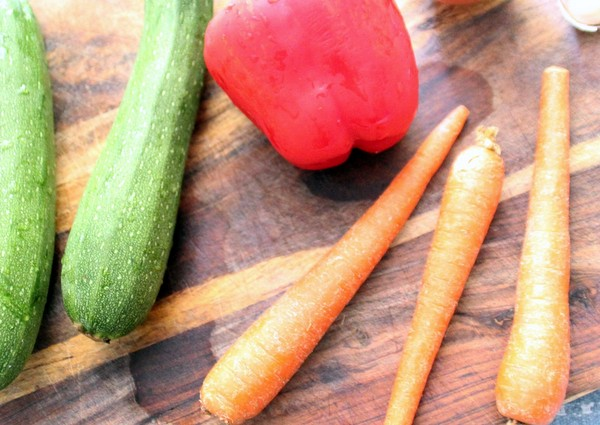 tomato-veggie-sauce (2)