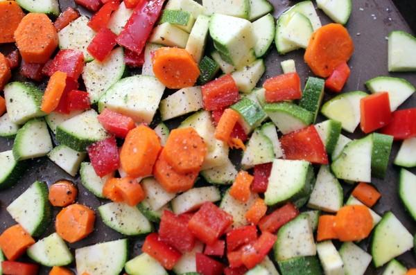 tomato-veggie-sauce (4)